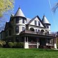 1139 Dwight Street - Photo 1