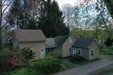 136 Montague City Rd - Photo 1