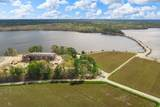 57 Long Point Road - Photo 27