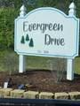 0 Evergreen Dr - Photo 1