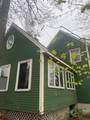 8 Hillside Ave - Photo 2