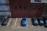 27 Wareham St - Photo 34