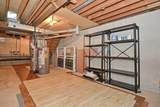 21 Westerly St - Photo 13