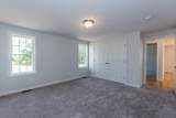 41 Blissful Meadow Dr. - Photo 32