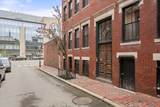 8-12 South Russell - Photo 1