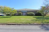 6 Industrial Dr - Photo 1