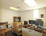 6 Industrial Dr - Photo 11
