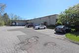 6 Industrial Dr - Photo 3