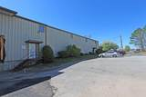 6 Industrial Dr - Photo 5