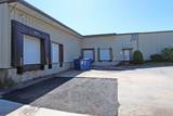 6 Industrial Dr - Photo 6