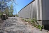 6 Industrial Dr - Photo 7