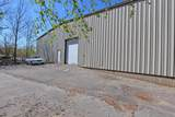 6 Industrial Dr - Photo 8