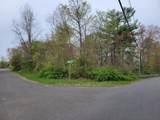 Lot 59 Knollwood Rd - Photo 1