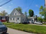 25 High School Ave - Photo 2