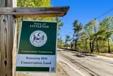 555 Newtown Road - Photo 8
