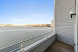 13 Constellation Wharf - Photo 17