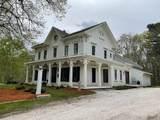 1150 Middleboro Ave - Photo 3