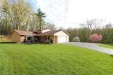 14 Green Valley Dr - Photo 1