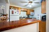 200 Governors Dr - Photo 1