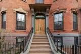 684 Massachusetts Avenue - Photo 6