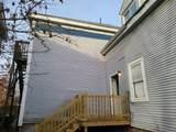 537-539 School Street - Photo 4