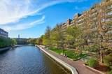6 Canal Park - Photo 33