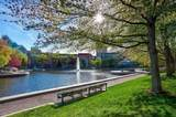6 Canal Park - Photo 34