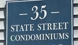 35 State Street - Photo 36