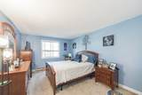 144 Thissell Ave - Photo 12