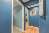144 Thissell Ave - Photo 18