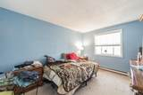 144 Thissell Ave - Photo 19