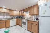 144 Thissell Ave - Photo 4