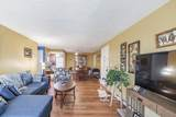 144 Thissell Ave - Photo 8