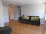 60 Buttonwoods Ave. - Photo 2