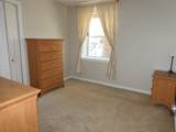 60 Buttonwoods Ave. - Photo 12