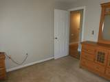 60 Buttonwoods Ave. - Photo 13