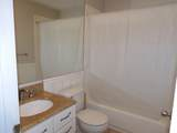 60 Buttonwoods Ave. - Photo 14