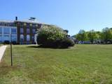 60 Buttonwoods Ave. - Photo 17