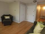 60 Buttonwoods Ave. - Photo 3