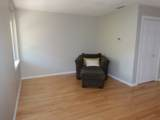 60 Buttonwoods Ave. - Photo 4