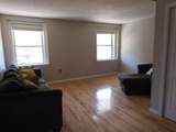 60 Buttonwoods Ave. - Photo 5