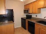 60 Buttonwoods Ave. - Photo 6