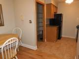 60 Buttonwoods Ave. - Photo 8