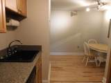 60 Buttonwoods Ave. - Photo 9