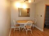 60 Buttonwoods Ave. - Photo 10