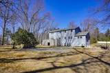 15 Maplewood Rd - Photo 4