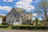 13 Florence Rd - Photo 1
