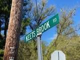 0 Keets Brook Road - Parcel C - Photo 9