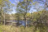 14 Rush Pond Rd - Photo 6