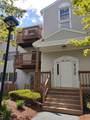 369 Aiken Ave - Photo 1